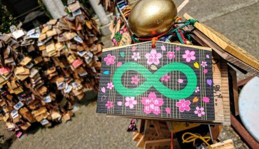 赤羽八幡神社初詣2020混雑は?参拝時間/期間はいつまで?屋台/駐車場も